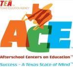 tea-ace-full-logo-2012