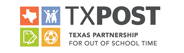 txpost-banner-for-enews
